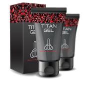titan-gel