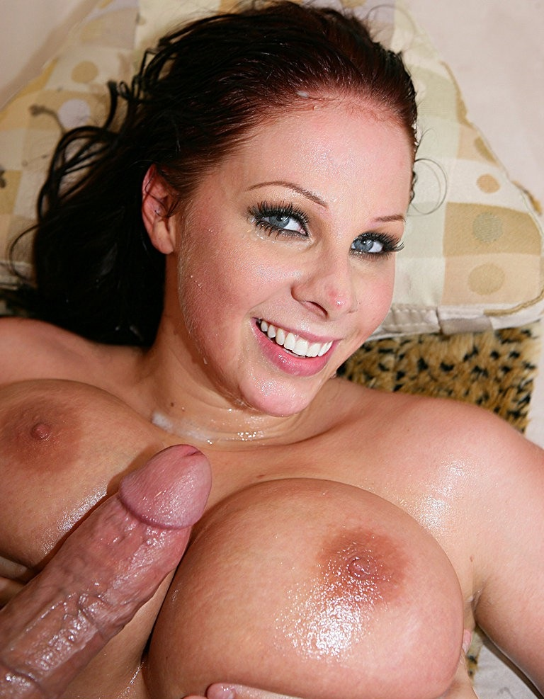 порно gianna michaels
