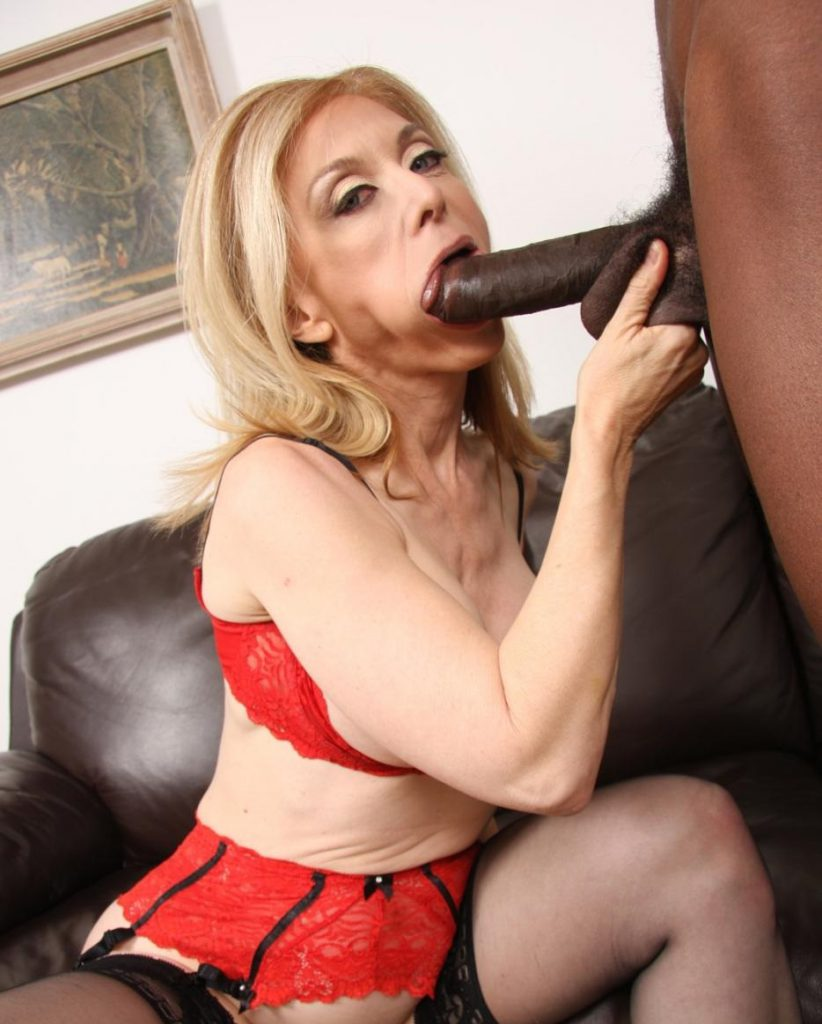 порно nina hartley