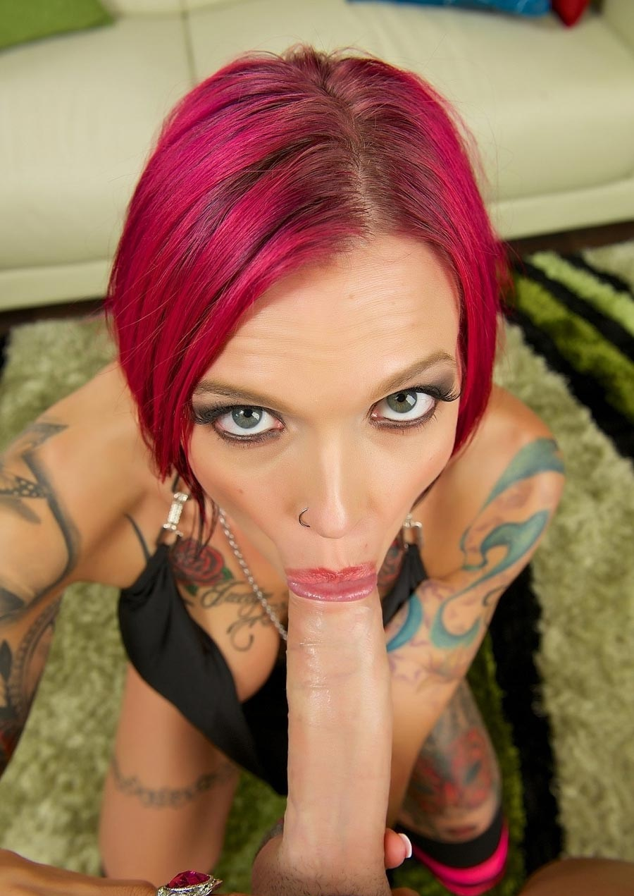 anna bell peaks porn